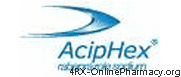 Cheap Aciphex Generic