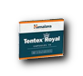 Cheap Tentex Royal