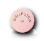 Cheap Wellbutrin Generic