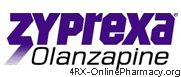 Cheap Zyprexa Generic